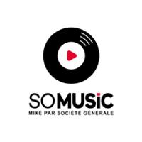SO MUSIC