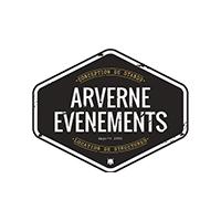 Arverne Evenements