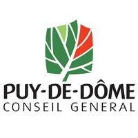 CONSEIL GENERAL DU PUY-DE-DOME