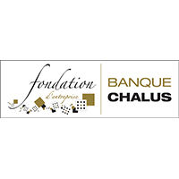 Fondation Banque Chalus