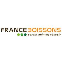 France Boissons
