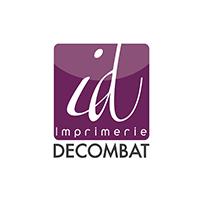 Imprimerie Decombat