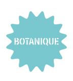 logo botanique