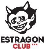 logo estragon