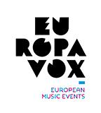 logo europavox