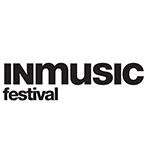 logo inmusic