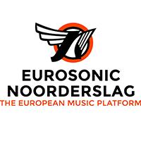logo_eurosonic
