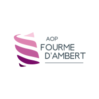 AOP FOURME D'AMBERT
