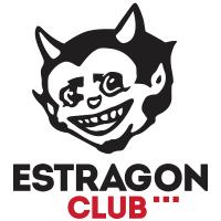 Estragon Club