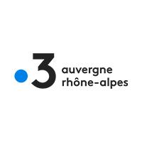 France 3 Auvergne Rhône-Alpes