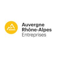 Auvergne Rhône-Alpes Entreprendre