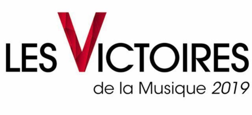Les artistes Europavox en force aux Victoires de la Musique !