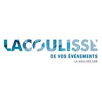 La Coulisse