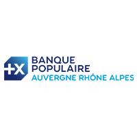 Banque Populaire Auvergne-Rhône-Alpes