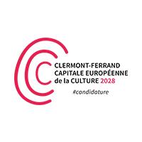 Clermont Capitale Européenne de la Culture