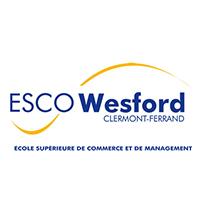 ESCO Wesford