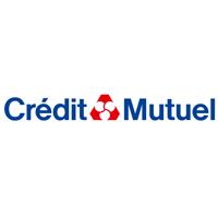 Le Crédit Mutuel