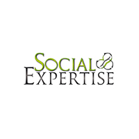 Social Expertise