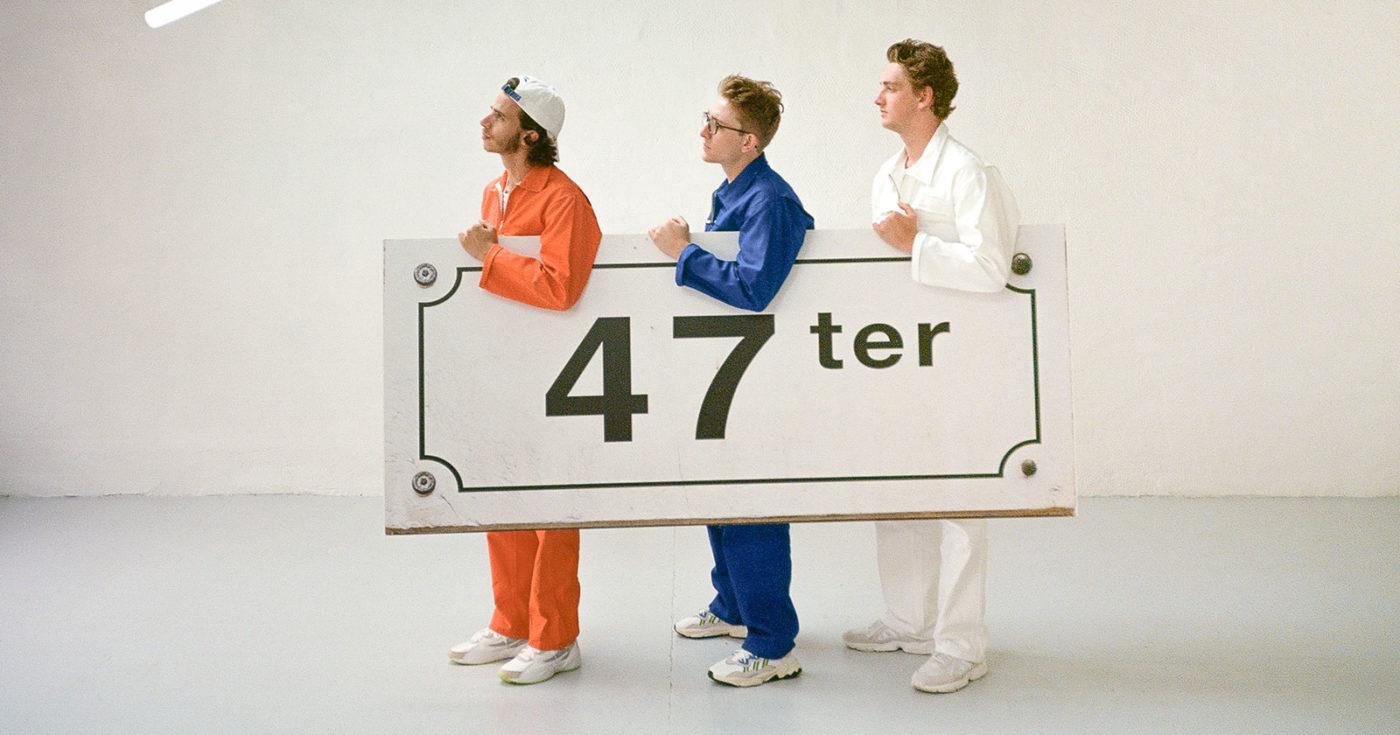 47 TER