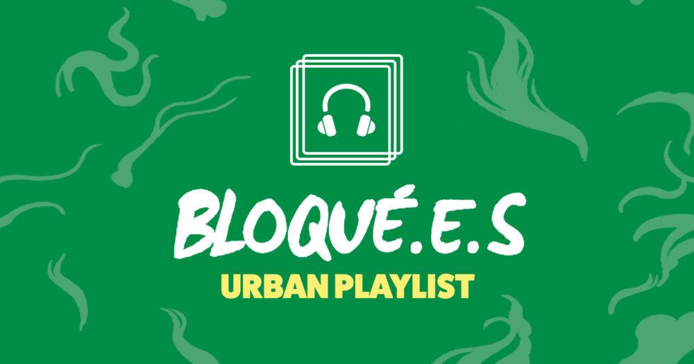 playlist urban europavox