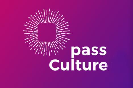 Offre toi ta place avec le Pass Culture !